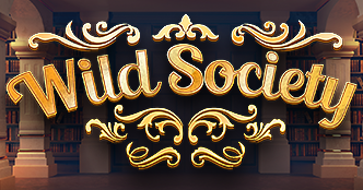 Wild Society Slot