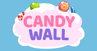 Candy Wall Slot