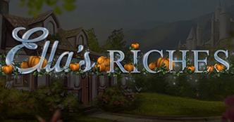 Ella's Riches Slot