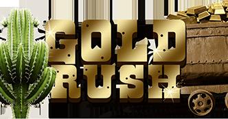 Gold Rush Bingo