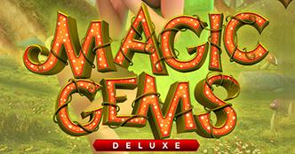 Magic Gems Slot