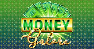 Money Galore Slot