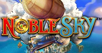 Noble Sky Slot