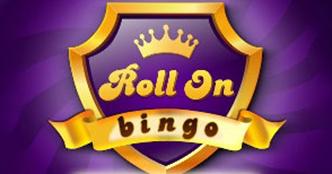 Roll on Bingo