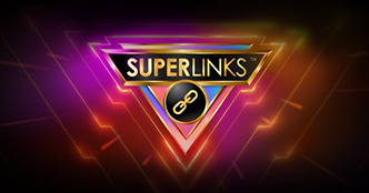 Superlinks Bingo