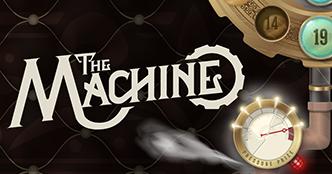 The Machine Bingo
