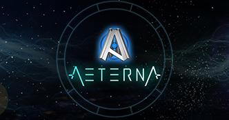 Aeterna Slot