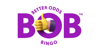 Better Odds Bingo