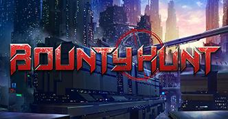 Bounty Hunt Slot