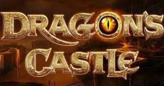 Dragon's Castle Slot