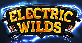 Electric Wilds Slots