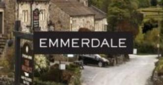 Emmerdale – 90-Ball Bingo