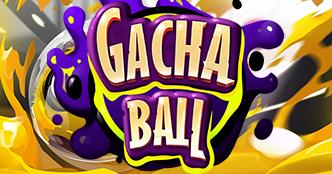 Gacha Ball Slot
