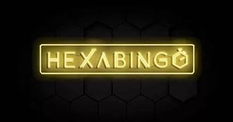 Hexabingo – 27-Ball Bingo
