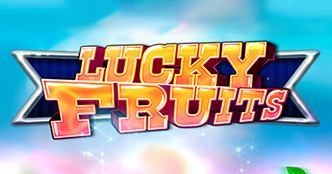 Lucky Fruits Slot