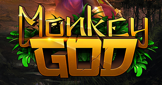 Monkey God Slot