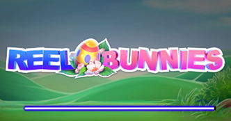 Reel Bunnies Slot