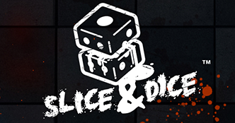 Slice and Dice Slots