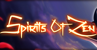 Spirits of Zen Slot