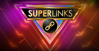 Superlinks Bingo
