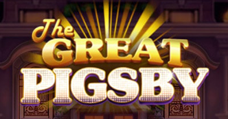 The Great Pigsby Slot