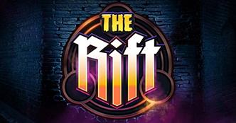 The Rift Slot