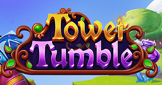 Tower Tumble Slot