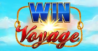 Win Voyage Slot