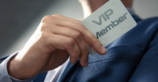 How Do Bingo Loyalty and VIP Schemes Work?