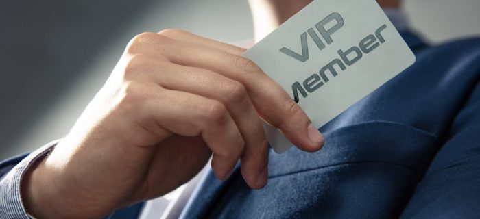 How Do Bingo Loyalty and VIP Schemes Work?