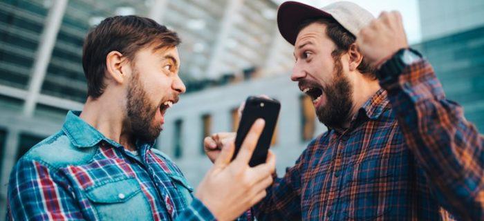 How to Overcome a Losing Streak in Online Bingo