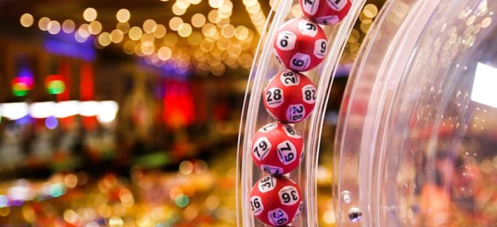 What Are the Various Types of Online Bingo Games?