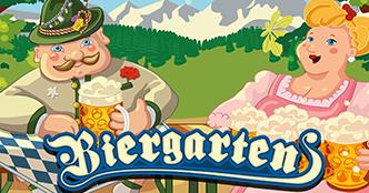 Biergarten Slot