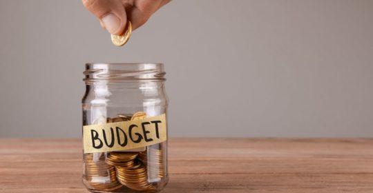 How to Make Your Bingo Budget Last Longer