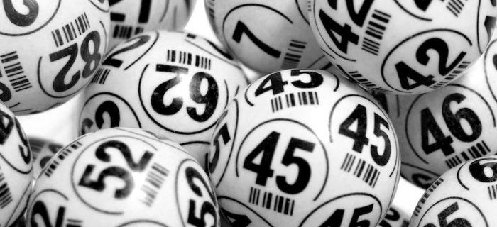 Bingo Jackpots Explained