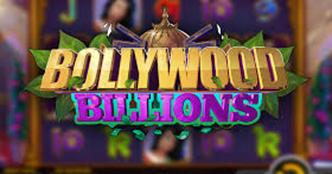 Bollywood Billions Slot