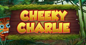 Cheeky Charlie Slot