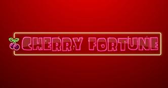 Cherry Fortune Slot
