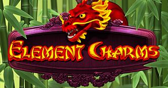 Element Charms Slot