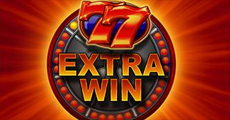 Extra Win Slot