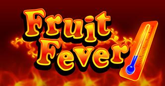 Fruit Fever Slot