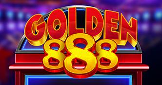 Golden 888 Slot