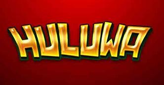 Huluwa Slot