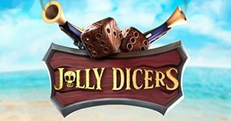 Jolly Dicer Slot