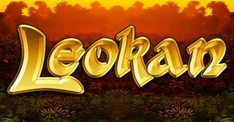 Leokan Slot