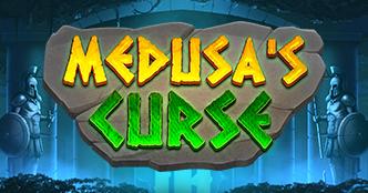 Medusa's Curse Slot