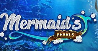 Mermaid's Pearls Slot