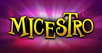 Micestro Slot