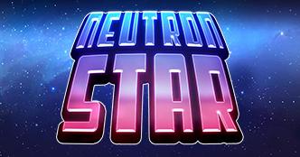 Neutron Star Slot