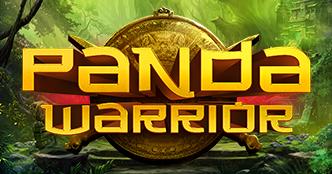 Panda Warrior Slot